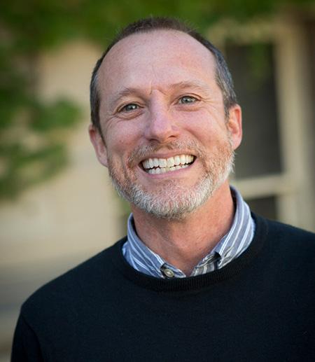 Image of Rich Keller