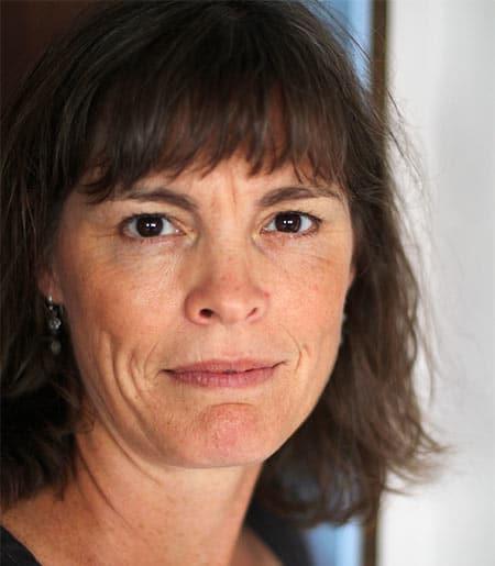 Image of Kim Haines-Eitzen