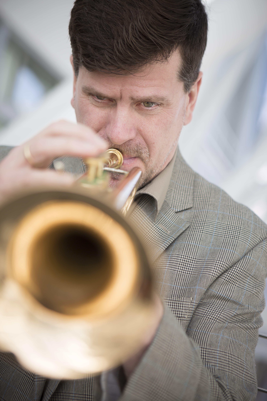 Image of Paul Merrill