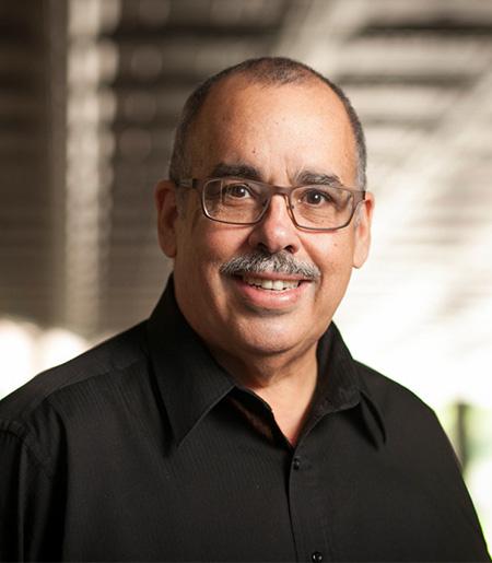 Image of Roberto Sierra