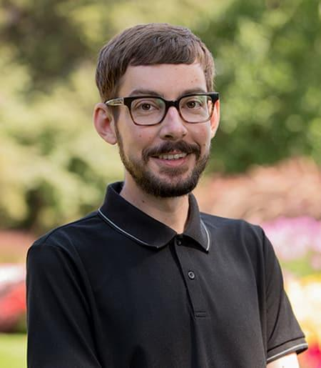 Image of Erik Born