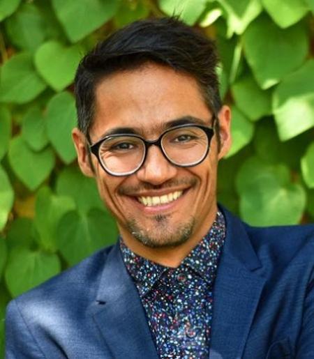 Image of Juan Manuel Aldape Muñoz