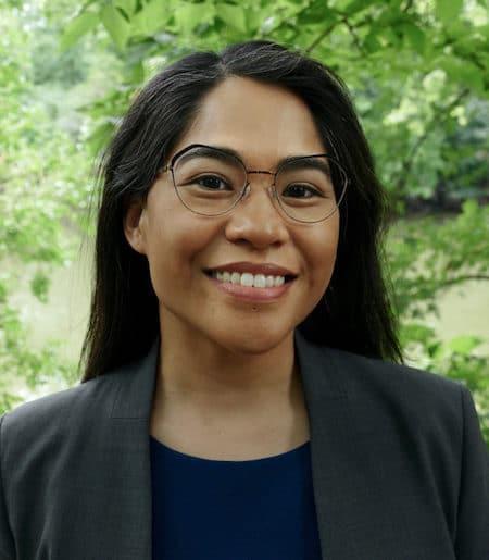 Image of Juno Salazar  Parreñas