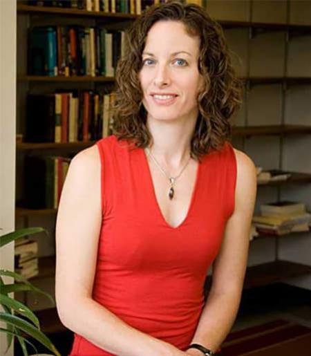 Image of Karen Bennett