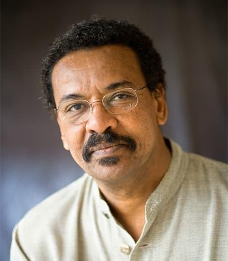 Image of Salah M. Hassan