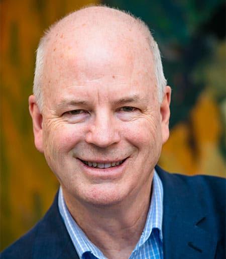 Image of Timothy Murray