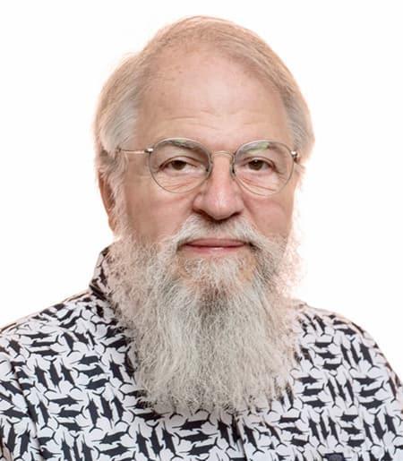 Image of William Bemis