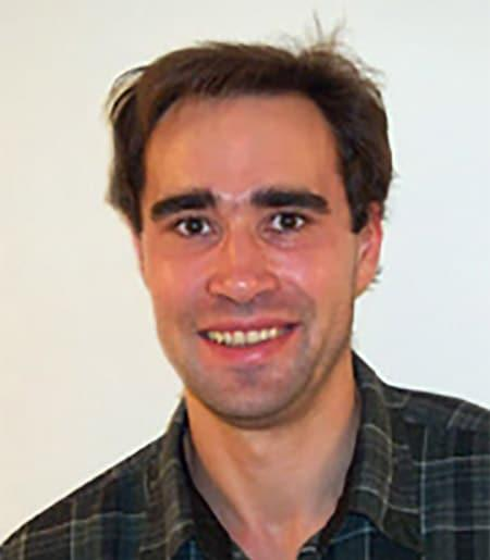 Image of Yuri Berest